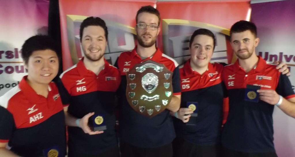 M8 TS 1617 - Winners - Newcastle 1st