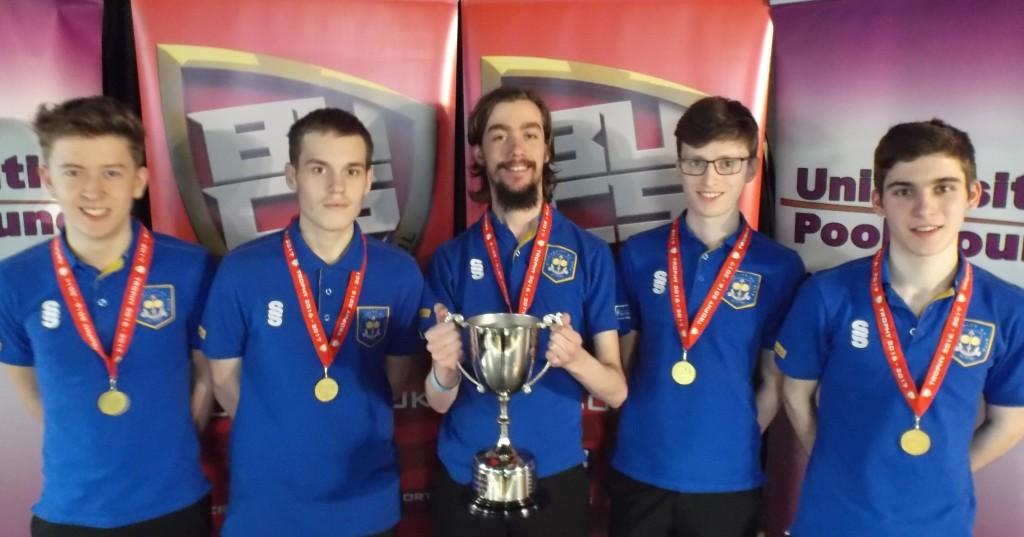 M8 TT 1617 - Winners - Bath 1st
